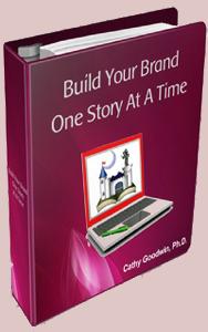 storybrandfortrainingpage