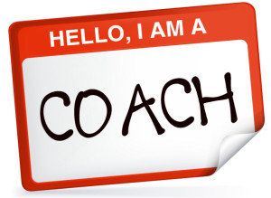 coach marketing