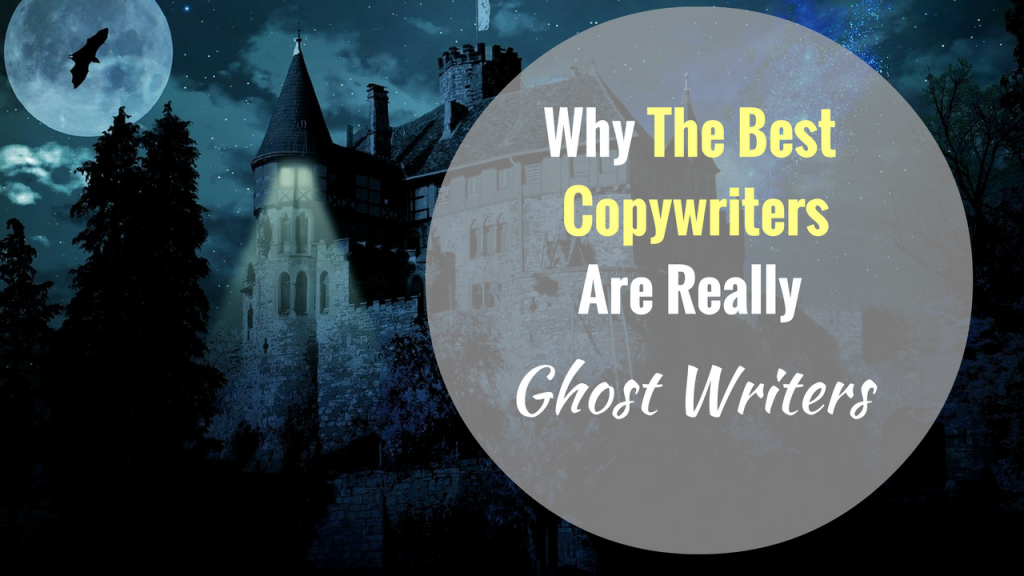 copywriters-are-ghost-writers