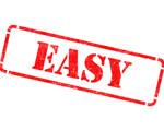 online marketing easy