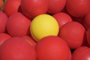 balls-standout