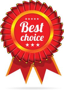 best_award