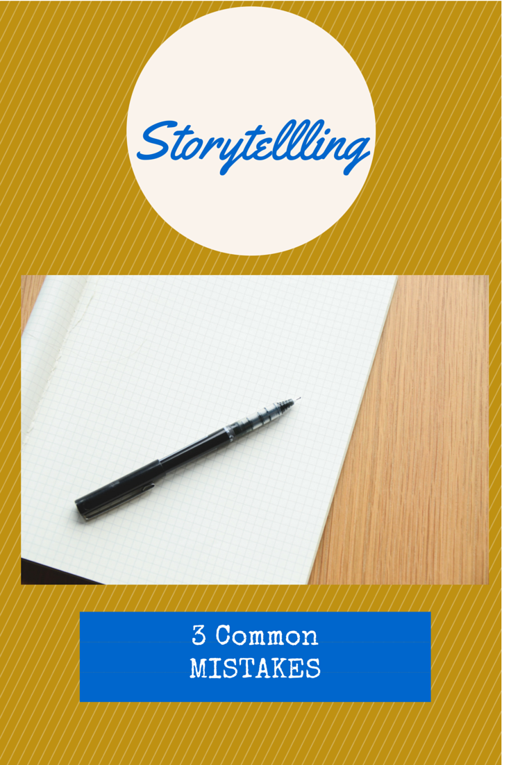 storymistakes