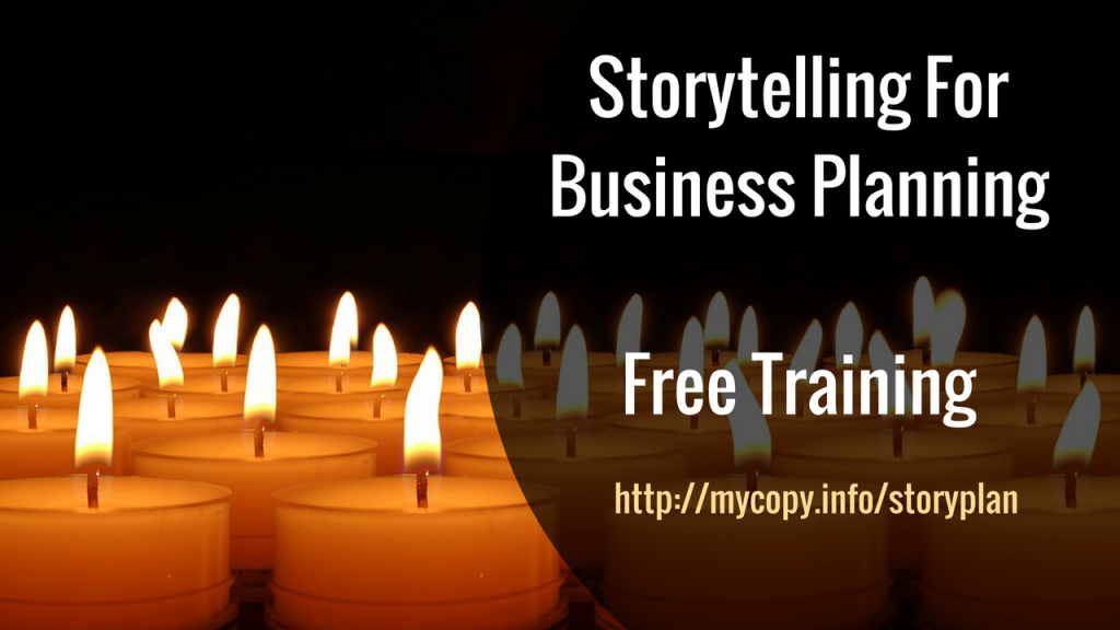 storytelling-for-business-planning