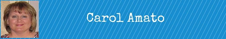 CarolAmatoHeader (1)