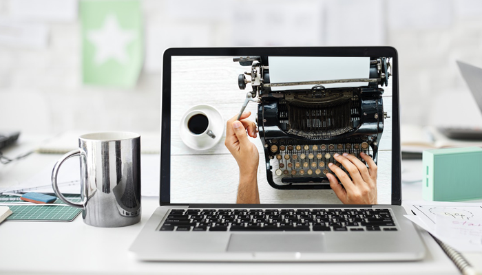 storytelling for small business marketing by cathy goodwin