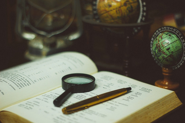 Entrepreneurship and small business marketing with storytelling