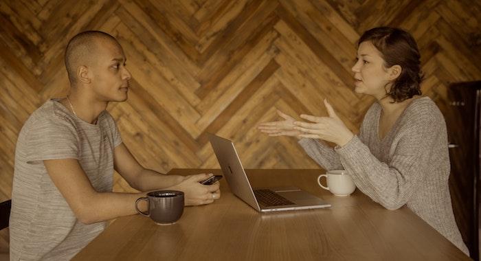 storytelling for small business marketing & entrepreneurship