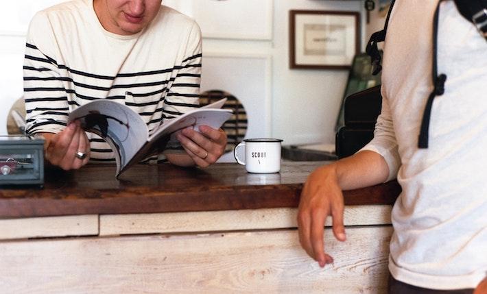 entrepreneurship and small business tips for branding