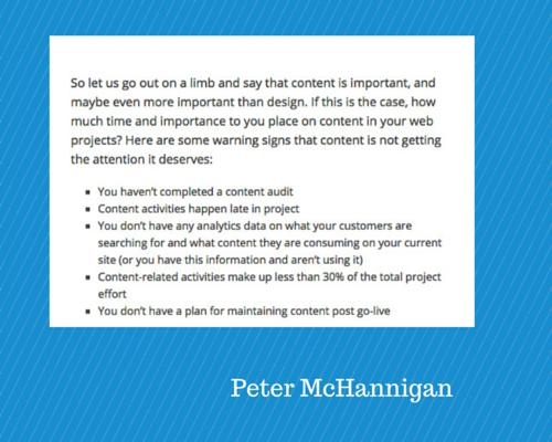 Peter McHannigan